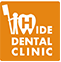 HIDE DENTAL CLINIC